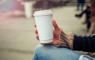 Could Coffee Lower Your Risk of Death? Not So Fast